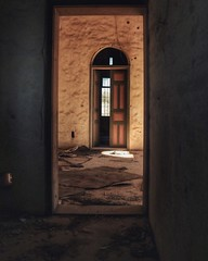 #old_house #photography #photo_art #photo #photographyoftheday #capture #pic #photography #photooftheday #oldthings #indoor #Behind_doors #doors #perspective #flickr #explore (salam.jana) Tags: oldhouse photography photoart photo photographyoftheday capture pic photooftheday oldthings indoor behinddoors doors perspective flickr explore