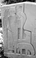 Ach, Herr, mein Gott, straf mich doch nicht (amras_de) Tags: guterhirte bonpastor goodshepherd bonapastisto buenpastor heakarjane bonpasteur pericopedelbuonpastore goedeherder dengodehyrde chrystusdobrypasterz bompastor dengodeherden nordfriedhof wiesbaden hessen friedhof begraafplaas fosal groblje cementiri hrbitov kirkegård cemetery tombejo cementerio surnuaed hilerri hautausmaa cimetière temeto grafreitur cimitero coemeterium kierfecht kapines kapseta begraafplaats kyrkjegard gravlund cementèri cmentarz cemitério cimitir cintorín pokopališce begravningsplats mezarlik grabmal