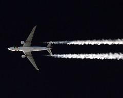 TAP Portugal / Airbus A330-223 / CS-TOK (vic_206) Tags: tapportugal airbusa330223 cstok bcn lebl