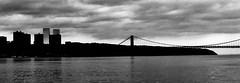 Dark Skies (R.Y.N.E) Tags: iphonese flickrfriday panorama