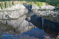 BK0_1627 (b kwankin) Tags: california yosemitefalls yosemitenationalpark