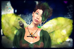 FF 2019 - PEOPLE - Lilia Artis_001 (Mondi Beaumont) Tags: fantasy faire 19 2019 11th ff rfl relayforlife relay for life fight cancer sweet revolutions ~sweet revolutions~ ~sr~ telperion designs ~telperion designs~ ~td~ sl secondlife second rp roleplay ~sr~~td~ mesh friends builders sponsors supporters fans visitors guests sim landscaping world building creativity lilia artis