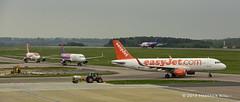 Airbus Panarama (© Freddie) Tags:
