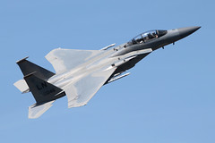 84-0046 (Ian.Older) Tags: f15d eagle 493rd fighter squadron grim reapers lakenheath usafe 48th liberty wing military jet aircraft aviation usaf force training