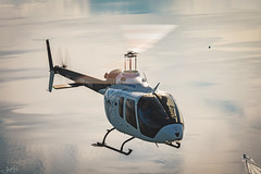 Fuchs Helikopter Bell 505 (lloydh.co.uk) Tags: aviation helicopter flying flight photography nikon d850 uk photographer s92 bell 505 a star as350 h125 md530 sikorsky airbus bell505 airbush125 airbusas350 sikorskys92 airtoairphotography airtoair aviationphotography aviationphotographer ukaviationphotography