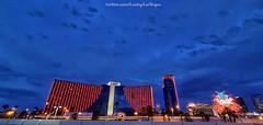 5-19-19 LuckysLasVegas (360 Vegas) Tags: rio 360vegas 360vegaspodcast twitpicoftheweek