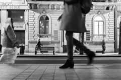 #LYON #bnwmood #bnwphotography #streetphotography #bnw #bnwlife #streetphoto_bw #bnw_greatshots #people #sun #sliceoflife #canon #igersfrance #igerslyon #bnw_rose #cityoflights #womenstyle #women  #love #carhartt #street #incredible_bn (ATH Noël) Tags: love bnwrose carhartt sliceoflife bnw streetphotography people sun igersfrance lyon canon bnwlife bnwmood bnwgreatshots womenstyle street bnwphotography streetphotobw igerslyon cityoflights incrediblebn women