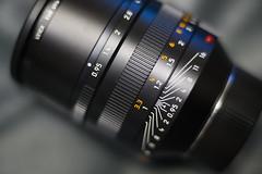 Noctilux 50mm f0.95 asph (Yuuuuuuuuuki) Tags: leica m10p m10 noctilux f095 50mm alpa macroswitar kipon