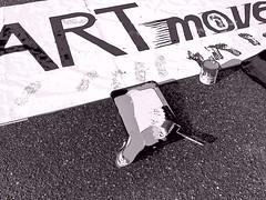 P5091393adfst (photos-by-sherm) Tags: 5k run runs mile cameron art museum wilmington nc north carolina spring fundraiser crowds children runners