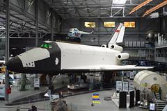 Buran (Кевін Бієтри) Tags: bourane buran spaceship navette navettespatiale cccp urss speyer technikmuseumspeyer technikmuseum d3200 d32 d32d nikond3200 nikon kevinbiétry kevin spotterbietry