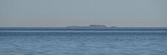 Emsalö visited (aixcracker) Tags: emsalö emäsalo porvoo borgå suom finland nature natur luonto archipelago skärgård saaristo nikond500 sigmas150600mmf563 may maj toukokuu spring vår kevät