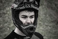 Henry (Alasdaircrawford) Tags: mtb mountain bike mountainbike vtt cycle jump drop ae forest scotland dh downhill dwn hill fr freeride enduro 7 extreme outdoor sport stanes