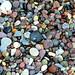 Moonstones in Cambria