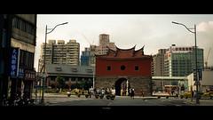 IMAG4147-2 (kblover24) Tags: 大同區 臺北市 中華民國 htc u12 u12plus plus