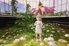 ☆ Post Nr. 232 TRU – Sakura Outfit ☆ (ღ ʟєѕℓιє sᴇʟκıᴇ) Tags: toddleedoo slfashion tru tdb tdk bebe toddleedoobaby toddleedookid