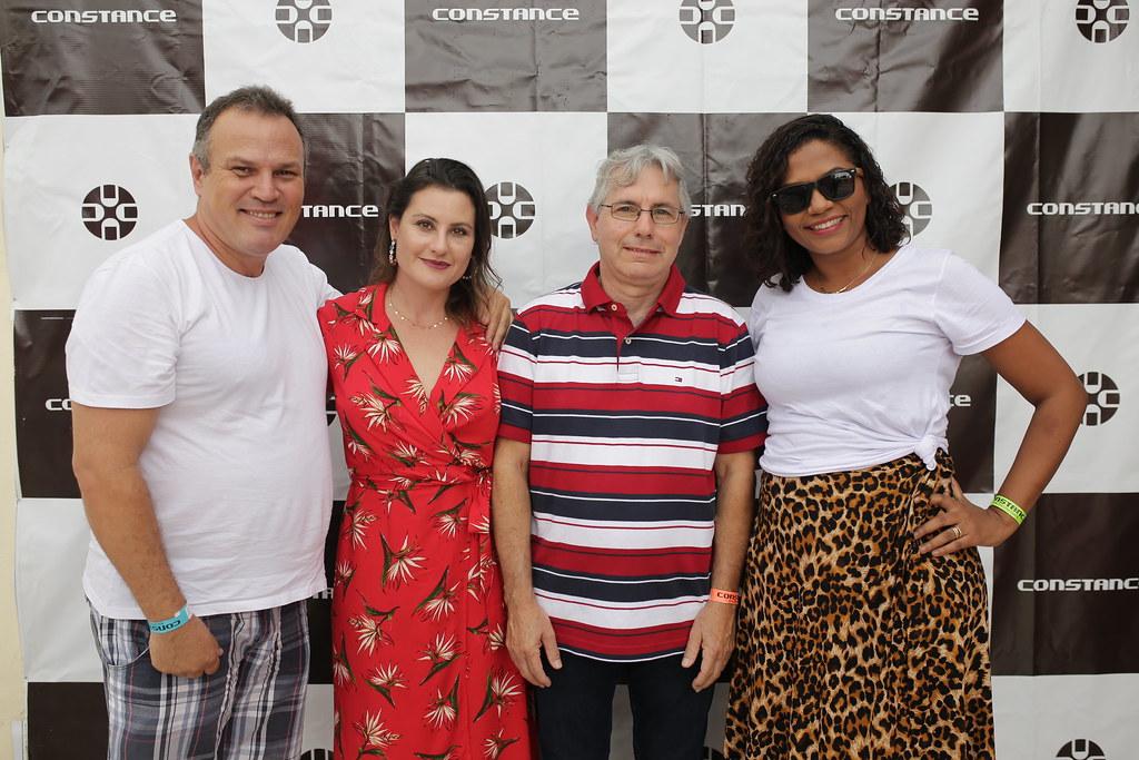 068b3b58d7 Festa dia do Trabalhador Constance BSB (Constance Calçados Brasília) Tags   constance calcados calçados