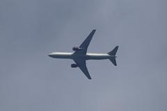 1Q5A4330 (Kazuya_N) Tags: 2019 may tokyo higashikurume omniair 767 yokota