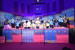 DSC_0679 (jptexphoto) Tags: ppbc plymouthparkbaptist thekidzchoir dannytheshacks 05182019