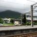 Dali station 大里車站