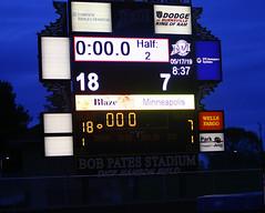 _U9A7303 (moonshinecreative) Tags: varsitylacrosse girlslacrosse burnsvilleblaze minneapoliswarriors burnsville minnesota unitedstatesofamerica
