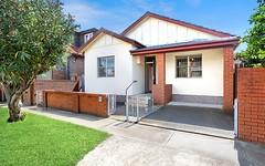73 Oberon Street, Randwick NSW