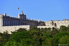 20190513 Ribera del Manzanares (15) R01 (Nikobo3) Tags: europe europa españa spain madrid arquitectura architecture paisajeurbano travel viajes nikon nikond610 d610 nikon300mmf4epfvr nikobo joségarcíacobo