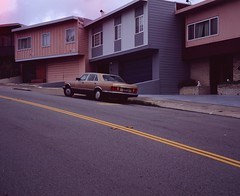 San Francisco Geometry (Robert Ogilvie) Tags: