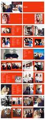 Aly & AJ Sanctuary Booklet Display (singitmothadesigns) Tags: alyandaj sanctuary albumcover albumart albumartwork alyaj digitalbooket