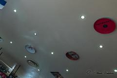 20190510_223123_0185 (Olivier_1954) Tags: vacances france calais divers brasserie café décoration immeuble plafond plateau séjour pasdecalais