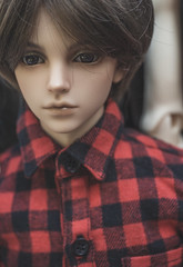 Myth Picnic 2019 20 (toriasoll) Tags: bjd abjd doll dolls dollphoto dollphotography iplehouse