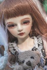 Myth Picnic 2019 24 (toriasoll) Tags: bjd abjd doll dolls dollphoto dollphotography