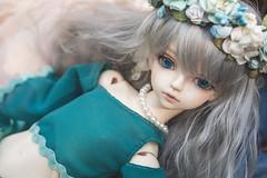 Myth Picnic 2019 26 (toriasoll) Tags: bjd abjd doll dolls dollphoto dollphotography