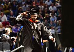 ccsugrads-br-052019_9056 (newspaper_guy Mike Orazzi) Tags: ccsu graduates graduation commencement centralconnecticutstateuniversity xlcenter hartford nikkor nikon college studentdebt collegeloans loans economy 70200mmf28gvr dx d500 nikond500