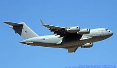 ZZ171 LMML 11-05-2019 United Kingdom - Royal Air Force (RAF) Boeing C-17A Globemaster III CN UK-1 (Burmarrad (Mark) Camenzuli Thank you for the 18.9) Tags: zz171 lmml 11052019 united kingdom royal air force raf boeing c17a globemaster iii cn uk1