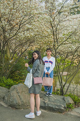 1379_0729FL (davidben33) Tags: spring 2019 new york manhattanstreetphoto street photos architecture people landscape cityscape buildings fashion women girls 718 5thave centralpark monument