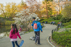 1379_0725FL (davidben33) Tags: spring 2019 new york manhattanstreetphoto street photos architecture people landscape cityscape buildings fashion women girls 718 5thave centralpark monument