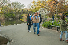 1379_0722FL (davidben33) Tags: spring 2019 new york manhattanstreetphoto street photos architecture people landscape cityscape buildings fashion women girls 718 5thave centralpark monument