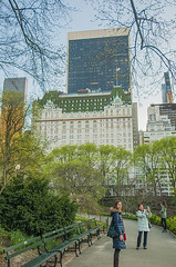 1379_0719FL (davidben33) Tags: spring 2019 new york manhattanstreetphoto street photos architecture people landscape cityscape buildings fashion women girls 718 5thave centralpark monument