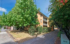 9/162 Barkers Road, Hawthorn VIC