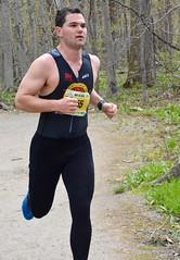 2019 Baden Races: Sneak Peek (runwaterloo) Tags: julieschmidt sneakpeek 1055 badenroadraces 2019badenroadraces 2019badenroadraces5km 2019badenroadraces7mi runwaterloo 2019badenroadracessprintduathlon261