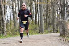 2019 Baden Races: Sneak Peek (runwaterloo) Tags: julieschmidt sneakpeek 1048 badenroadraces 2019badenroadraces 2019badenroadraces5km 2019badenroadraces7mi runwaterloo 2019badenroadracessprintduathlon261