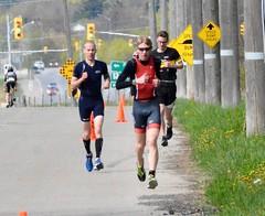 2019 Baden Races: Sneak Peek (runwaterloo) Tags: julieschmidt sneakpeek 1210 badenroadraces 2019badenroadraces 2019badenroadraces5km 2019badenroadraces7mi runwaterloo 2019badenroadracessprintduathlon261 untagged