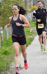 2019 Baden Races: Sneak Peek (runwaterloo) Tags: julieschmidt sneakpeek badenroadraces 2019badenroadraces 2019badenroadraces5km 2019badenroadraces7mi runwaterloo 2019badenroadracessprintduathlon261 1045 1205