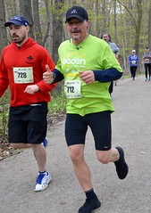 2019 Baden Races: Sneak Peek (runwaterloo) Tags: julieschmidt sneakpeek badenroadraces 2019badenroadraces 2019badenroadraces5km 2019badenroadraces7mi runwaterloo 2019badenroadracessprintduathlon261 728 712
