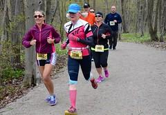 2019 Baden Races: Sneak Peek (runwaterloo) Tags: julieschmidt 1036 1003 1062 sneakpeek badenroadraces 2019badenroadraces 2019badenroadraces5km 2019badenroadraces7mi runwaterloo 2019badenroadracessprintduathlon261