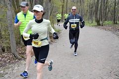 2019 Baden Races: Sneak Peek (runwaterloo) Tags: julieschmidt 1010 1052 1006 sneakpeek badenroadraces 2019badenroadraces 2019badenroadraces5km 2019badenroadraces7mi runwaterloo 2019badenroadracessprintduathlon261