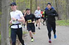 2019 Baden Races: Sneak Peek (runwaterloo) Tags: julieschmidt 766 1058 sneakpeek badenroadraces 2019badenroadraces 2019badenroadraces5km 2019badenroadraces7mi runwaterloo 2019badenroadracessprintduathlon261 runnerschoice 1055