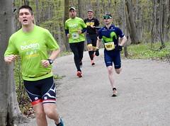 2019 Baden Races: Sneak Peek (runwaterloo) Tags: julieschmidt m534 1027 sneakpeek badenroadraces 2019badenroadraces 2019badenroadraces5km 2019badenroadraces7mi runwaterloo 741 1039 2019badenroadracessprintduathlon261