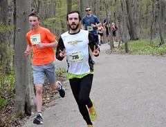 2019 Baden Races: Sneak Peek (runwaterloo) Tags: julieschmidt m560 721 sneakpeek badenroadraces 2019badenroadraces 2019badenroadraces5km 2019badenroadraces7mi runwaterloo 736 2019badenroadracessprintduathlon261