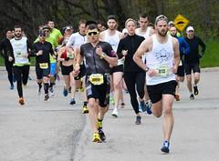 2019 Baden Races: Sneak Peek (runwaterloo) Tags: julieschmidt m119 sneakpeek 1033 badenroadraces 2019badenroadraces 2019badenroadraces5km 2019badenroadraces7mi runwaterloo 813 736 m560 2019badenroadracessprintduathlon261